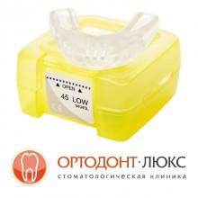 LM активатор / ЛМ-Активатор2 купить в Калининграде у официального представителя