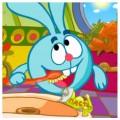 Стоматологические мультфильмы для детей
