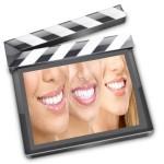 Стоматологическое видео