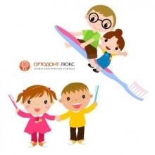 Кариес молочных зубов лечить или не лечить, ответы стоматолога в Калининграде:
