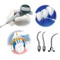 Профессиональная чистка зубов и гигиена полости рта