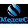 Медекс - медицинское оборудование и технологии в Калининграде: