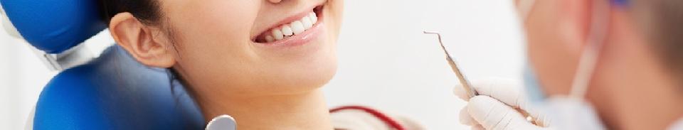 лечение зубов в Калининграде