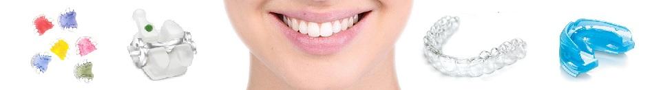 ортодонт в калининграде